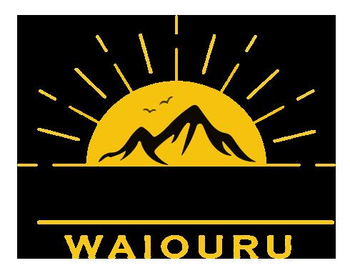 Oasis Waiouru
